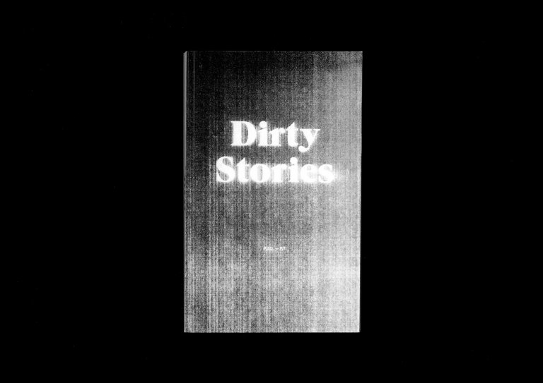 Dirty Stories